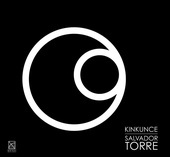 Album artwork for Torre: Kinkunce