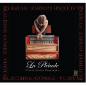 Album artwork for La Pleiade: French Works for Harpsichord