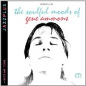 Album artwork for Gene Ammons: Soulful Moods/Nice an' Cool