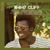 Album artwork for Jimmy Cliff: ICON