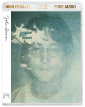 Album artwork for Imagine / John Lennon