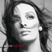 Album artwork for Marie Laforet 3-CD