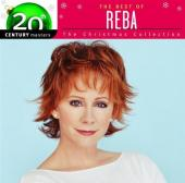 Album artwork for Best Of Reba The Christmas Collection, The - 20th