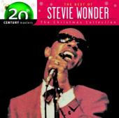 Album artwork for Stevie Wonder: The Christmas Collection