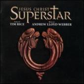 Album artwork for Jesus Christ Superstar [1996 Studio Cast]