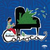 Album artwork for Stefano Bollani - Carioca