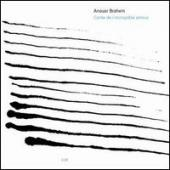 Album artwork for Anouar Brahem: Conte de l'Incroyable Amour