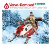 Album artwork for Verve Remixed Christmas