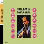 Album artwork for Luiz Bonfa - Bossa Nova