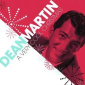 Album artwork for Dean Martin: A Very Cool Christmas