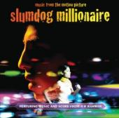 Album artwork for Slumdog Millionaire (OST)