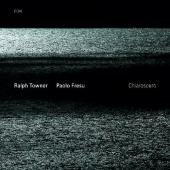 Album artwork for Ralph Towner / Paolo Fresu: Chiaroscuro