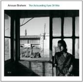 Album artwork for Anouar Brahem: The Astounding Eyes of Rita