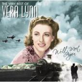 Album artwork for The Very Best of Vera Lynn: We'll Meet Again