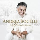 Album artwork for Andrea Bocelli: My Christmas