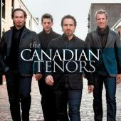 Album artwork for The Canadian Tenors
