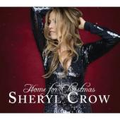Album artwork for Sheryl Crow: Home For Christmas