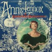 Album artwork for ANNIE LENNOX: A CHRISTMAS CORNUCOPIA