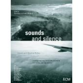 Album artwork for SOUNDS AND SILENCE-TRAVELS