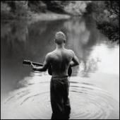 Album artwork for Sting: The Best of 25 Years