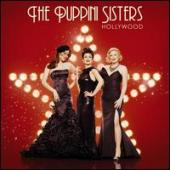 Album artwork for Puppini Sisters: Hollywood