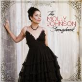 Album artwork for Molly Johnson: The Molly Johnson Songbook