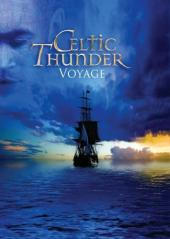 Album artwork for Celtic Thunder: Voyage