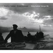 Album artwork for Kayhan Kalhor: Kula Kulluk Yakisir Mi