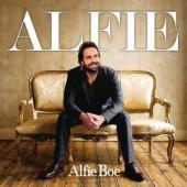Album artwork for Alfie Boe: Alfie