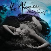 Album artwork for Melody Gardot: The Absence