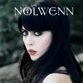 Album artwork for Nolwenn Leroy: Nolwenn
