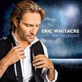 Album artwork for Whitacre: Water Night
