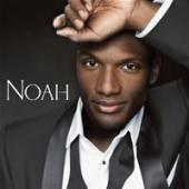 Album artwork for Noah Stewart: Noah