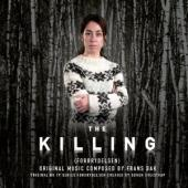 Album artwork for The Killing OST
