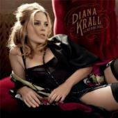 Album artwork for Diana Krall - GLAD RAG DOLL (Delux Edition)