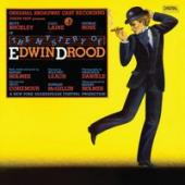 Album artwork for Mystery of Edwin Drood Original Broadway Cast