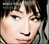 Album artwork for Holly Cole: Night