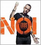 Album artwork for Eros Ramazzotti: Noi