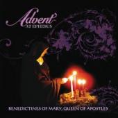 Album artwork for Advent at Ephesus