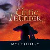 Album artwork for Celtic Thunder: Mythology