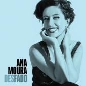 Album artwork for Ana Moura: Desfado