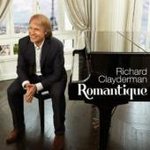 Album artwork for Richard Clayderman: Romantique