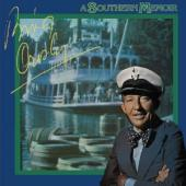 Album artwork for Bing Crosby: A Southern Memoir (Deluxe Ed)