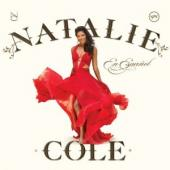Album artwork for Natalie Cole En Espanaol