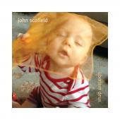 Album artwork for John Scofield: Uberjam Deux