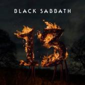Album artwork for 13 / Black Sabbath