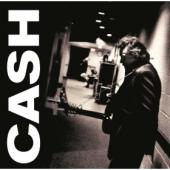 Album artwork for Johnny Cash: AMERICAN III SOLITARY MAN