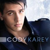 Album artwork for Cody Karey: Cody Karey