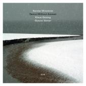 Album artwork for Norma Winstone: Dance Without Answer
