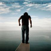 Album artwork for Elton John: The Diving Board